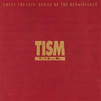 TISM - Great Truckin' Songs of the Renaissance