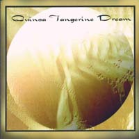Tangerine Dream - Quinoa