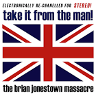 The Brian Jonestown Massacre - Take It From The Man!