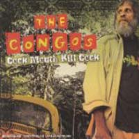 The Congos - Cock Mouth Kill Cock