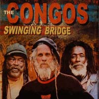 The Congos - Swinging Bridge