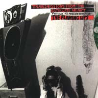 The Flaming Lips - Transmissions From the Satellite Heart