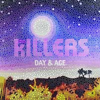 The Killers - Day