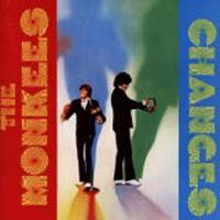 The Monkees - Changes