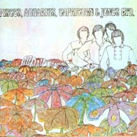 The Monkees - Pisces, Aquarius, Capricorn