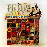 The Monkees - The Birds, the Bees