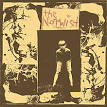 The Notwist - The Notwist