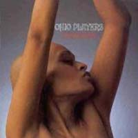 The Ohio Players - Pleasure