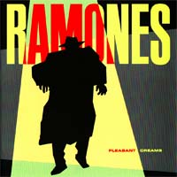 The Ramones - Pleasant Dreams