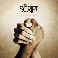 The Script - Science