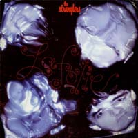 The Stranglers - La Folie