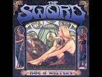 The Sword - Age Of Winters