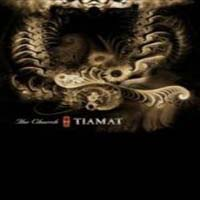 Tiamat - Church of Tiamat