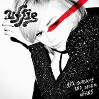 Uffie - Sex Dreams and Denim Jeans
