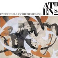Underworld - Athens