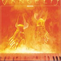 Vangelis - Heaven and Hell