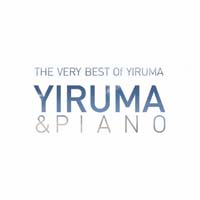 Yiruma - Best Of