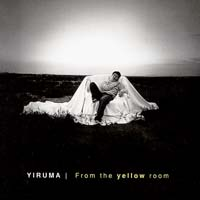 Yiruma - From the Yellow Room