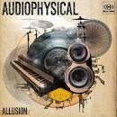 Audiophysical