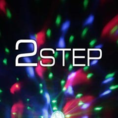 playlist - Dance with the 2step garage