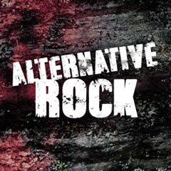 playlist - Alternative rock videos