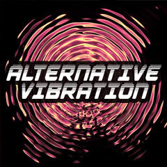 radio - Alternative Vibration