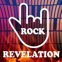 radio - Rock Revelation