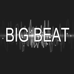 playlist - The very best of big beat