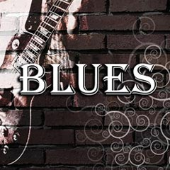 playlist - The very best of blues