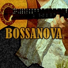 playlist - The very best of bossa nova