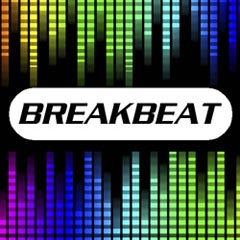 playlist - The very best of breakbeat