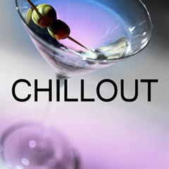 playlist - The very best of chillout