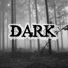 playlist - The very best of dark wave
