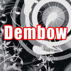 playlist - The very best of dembow