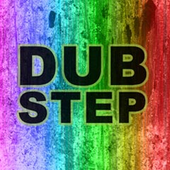 playlist - The very best of dubstep