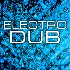 playlist - The very best of electro dub