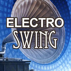 The very best of electro swing