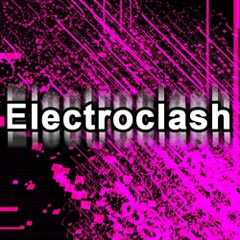 playlist - The very best of electroclash