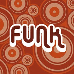 playlist - The very best of funk