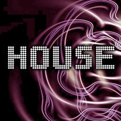 playlist - The very best of house music