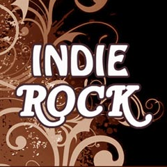 playlist - The very best of indie rock