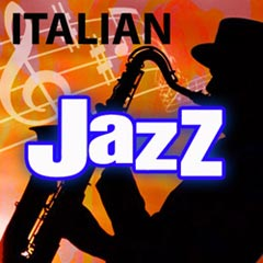 playlist - The very best of italian jazz