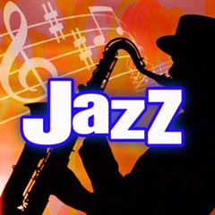 playlist - The very best of jazz