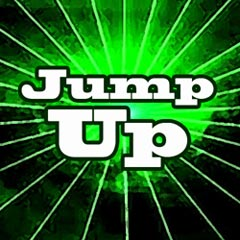 playlist - The very best of jump up