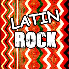 playlist - The very best of latin rock