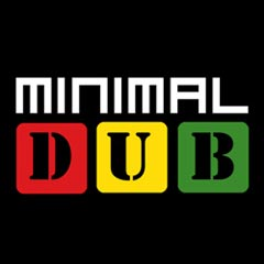 playlist - The very best of minimal dub