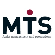 genre - MTS Management Group