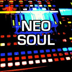 playlist - The very best of neo soul