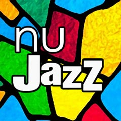 playlist - The very best of nu jazz