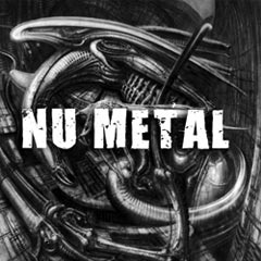 playlist - The very best of nu metal